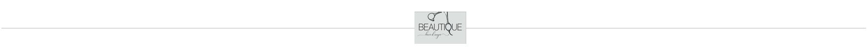 Beautique line.jpg