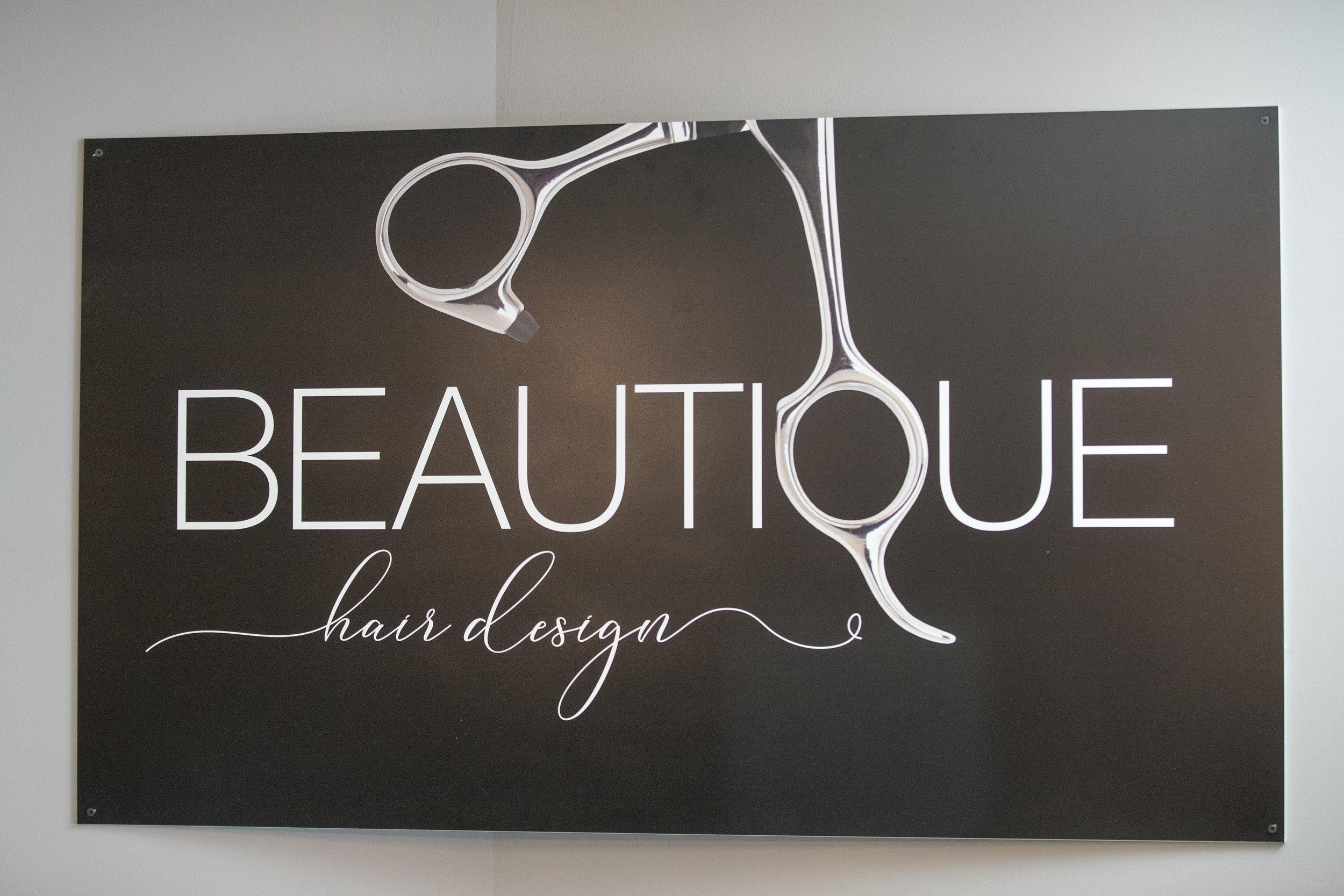 4.8.19-BeautiqueHairSalon-213.jpg