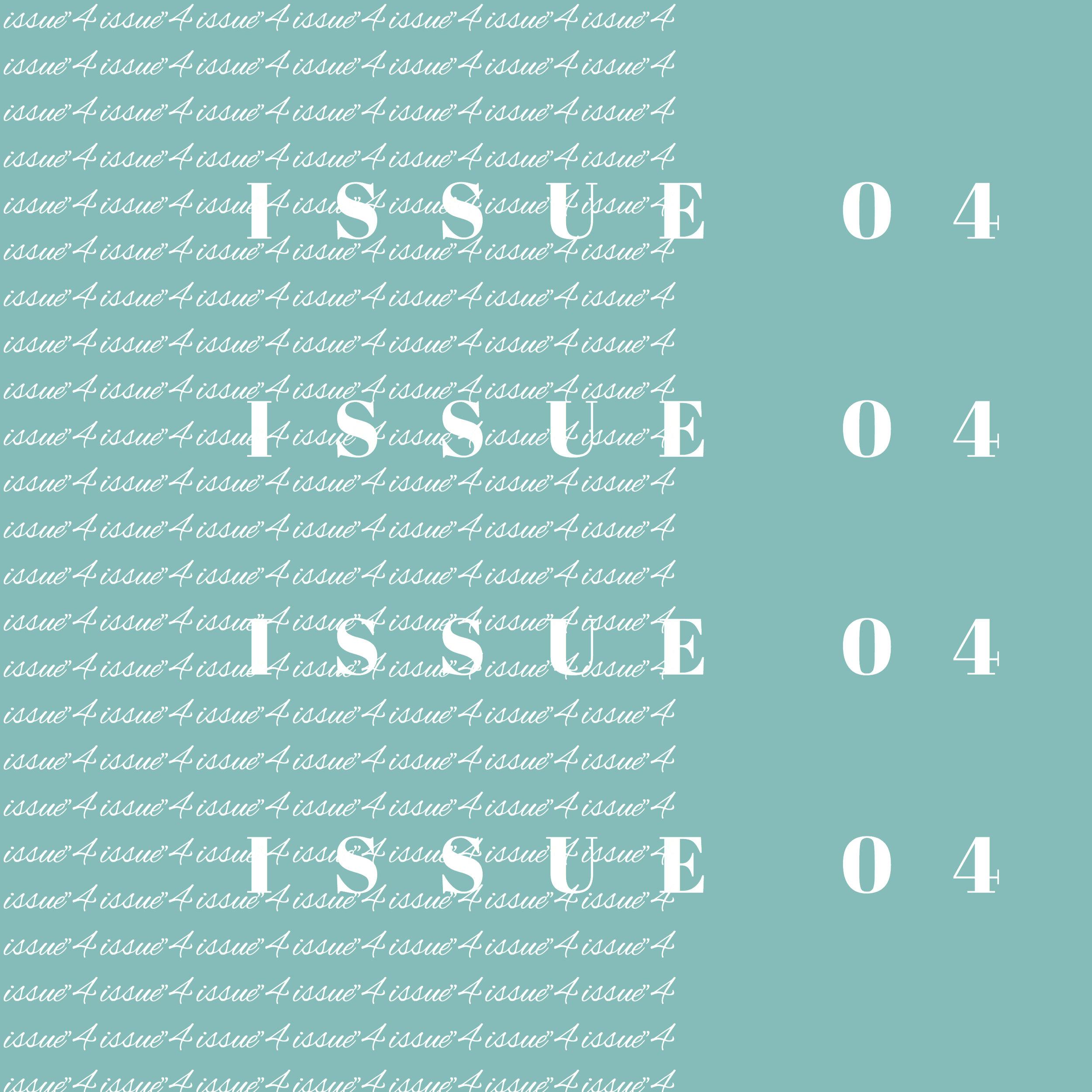 ISSUE04.JPG