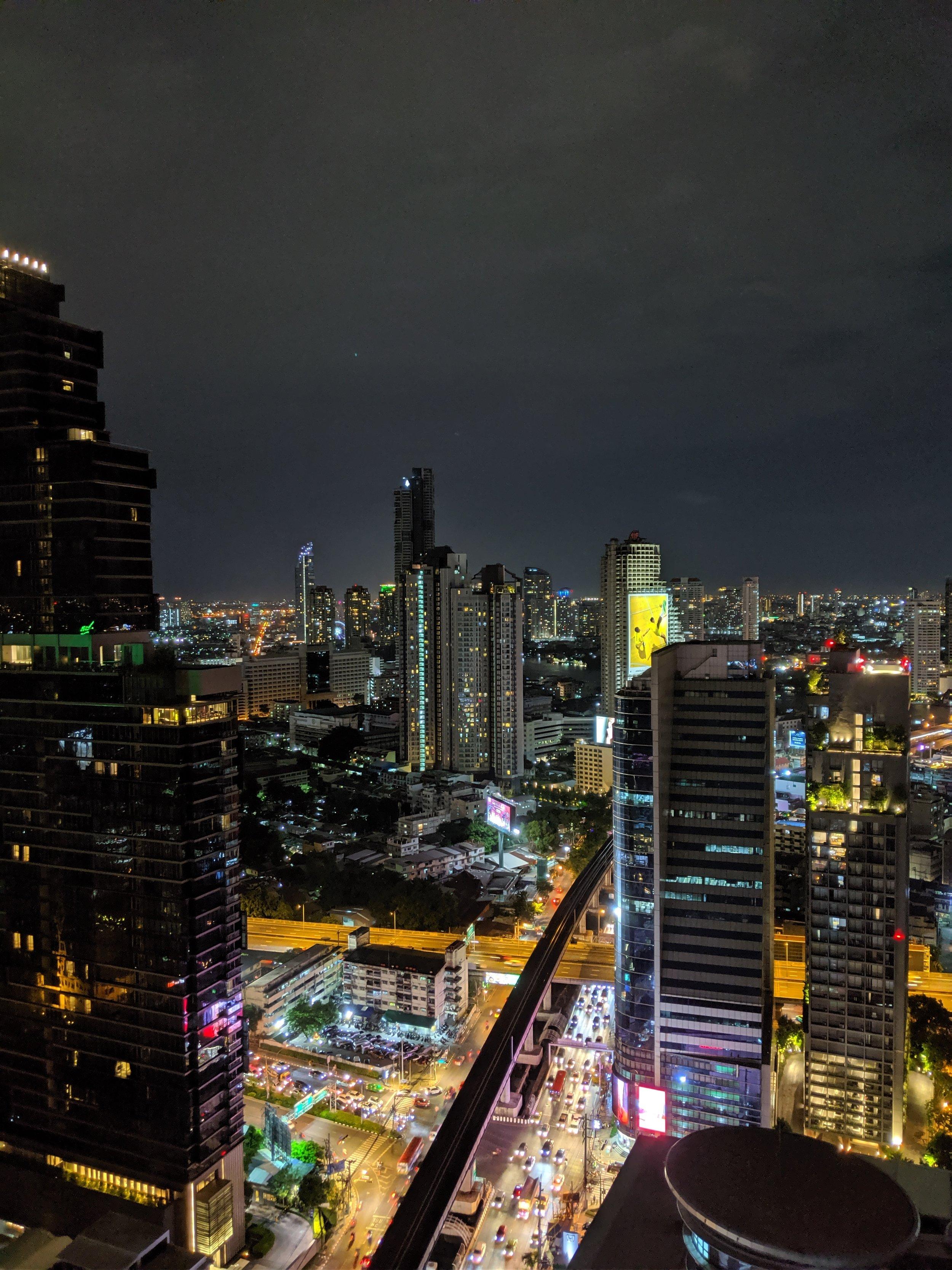 postcard thailand.jpg
