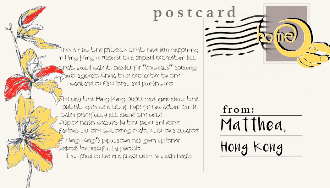 mattheapc.png