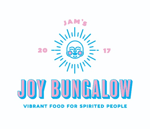 Jam's Joy Bungalow