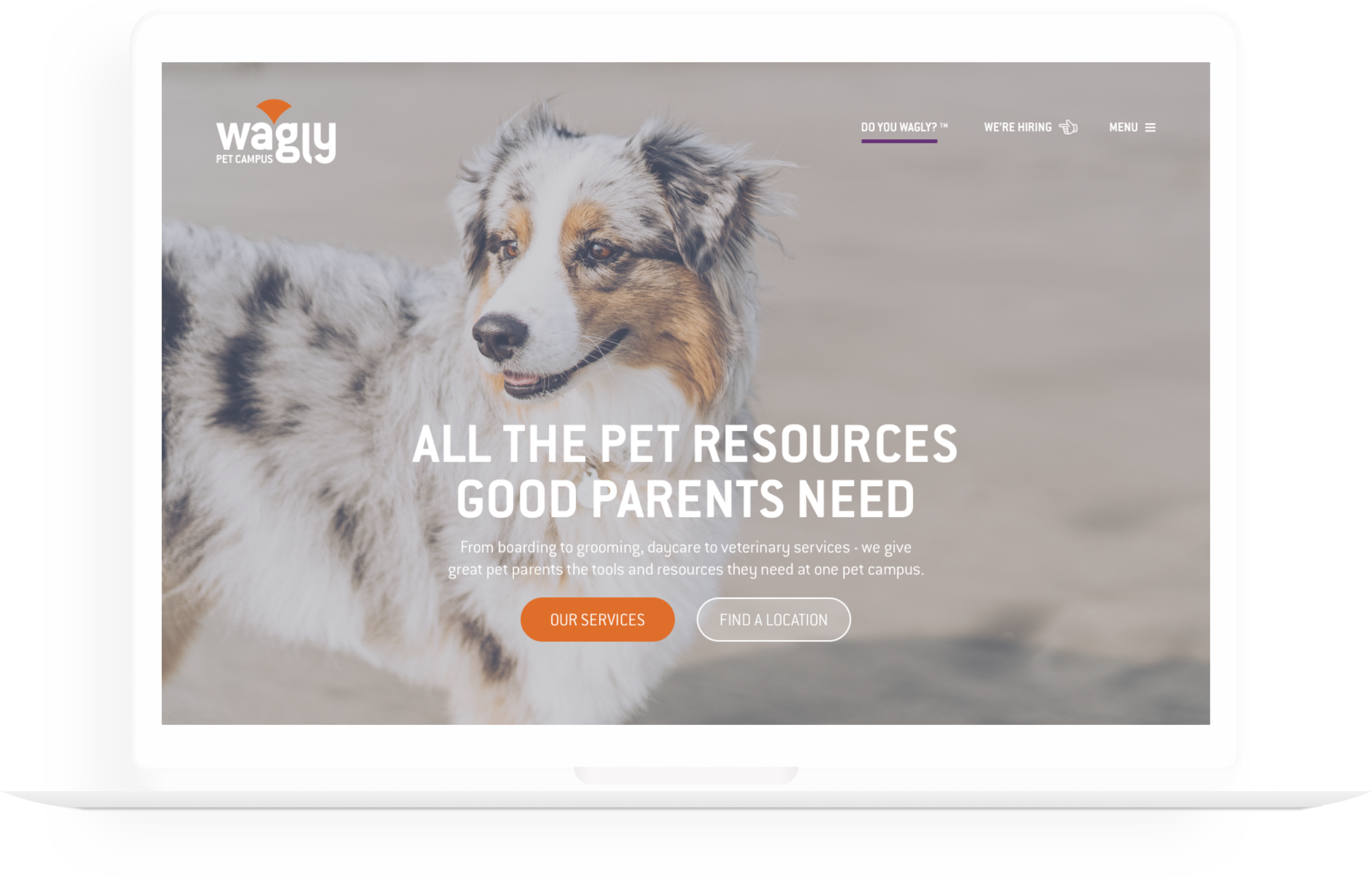wagly_homepage_2.png