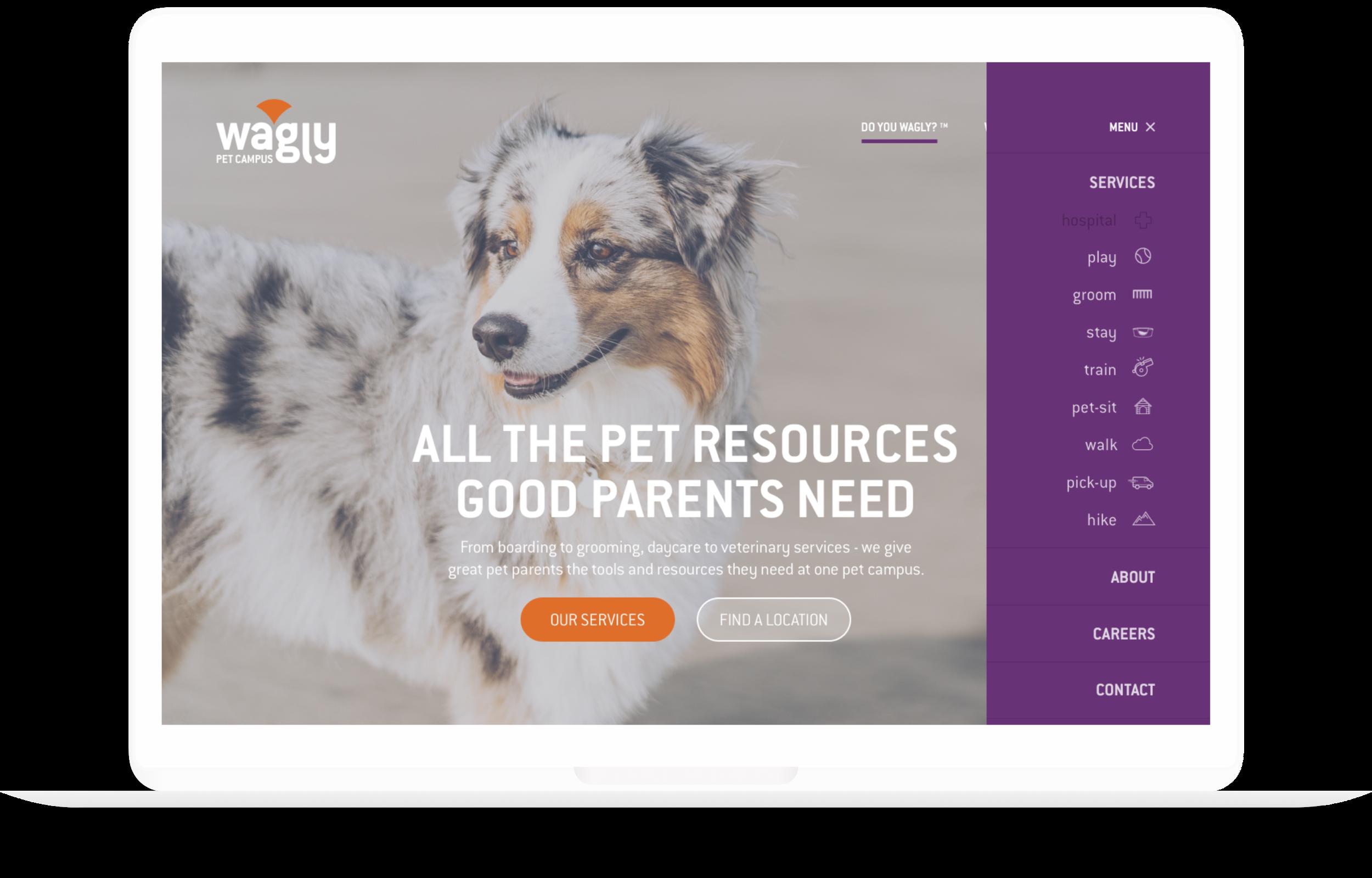 wagly_homepage_menu_2.png