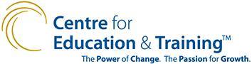 TCET+Logo.png