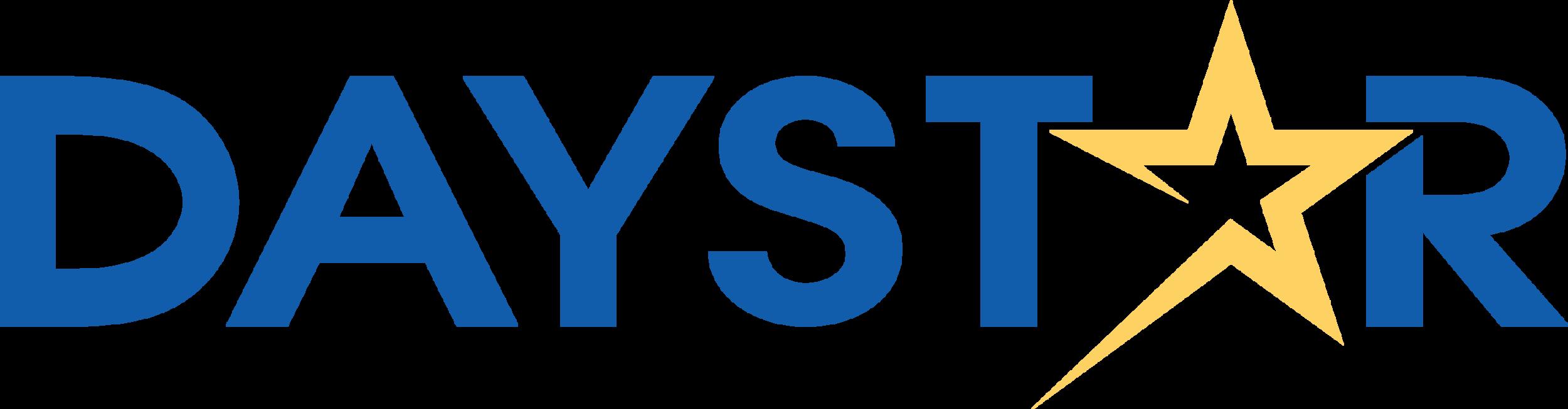 Daystar Logo-Color.png