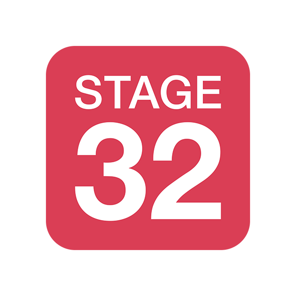 SFS-Partner-Logos_S32.png