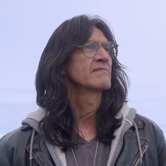 Harold C. Joe, Filmmaker | Vancouver BC