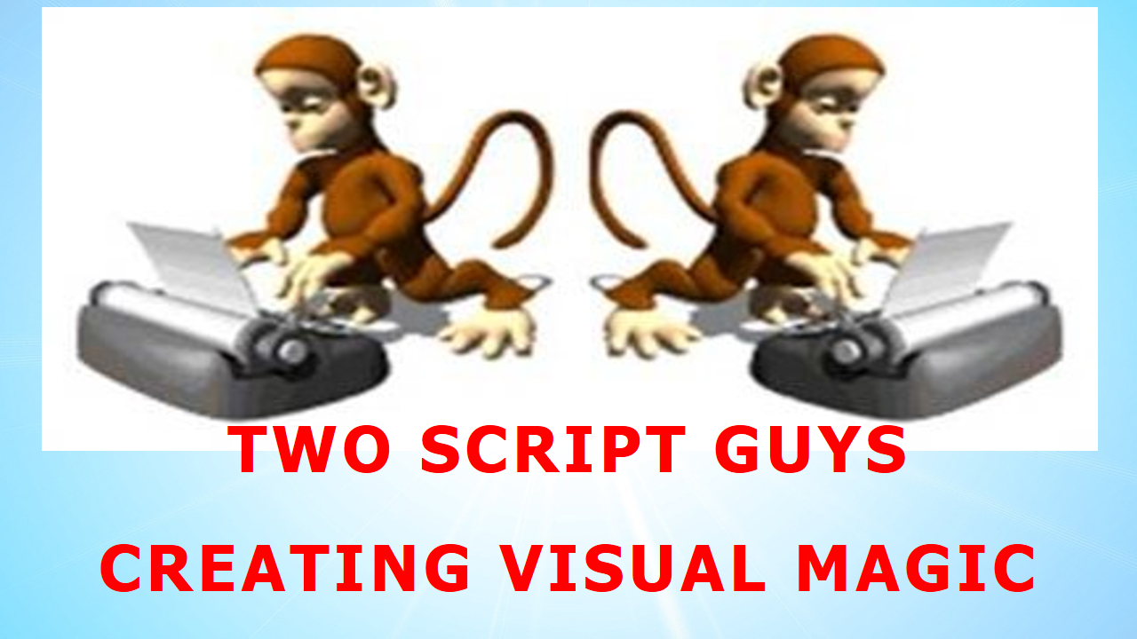 Two Script Guys Logo.png