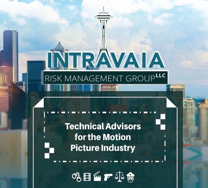 Intravia Risk Management Logo.png