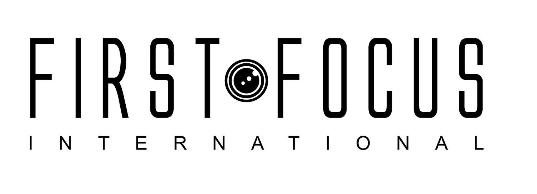 First Focus International.FINAL.jpg