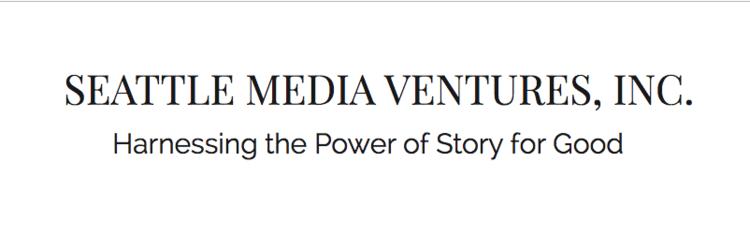 Seattle Media Ventures.png