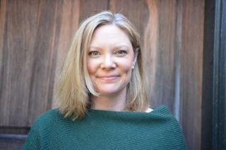 Amy Lillard, Executive Director | Washington Filmworks