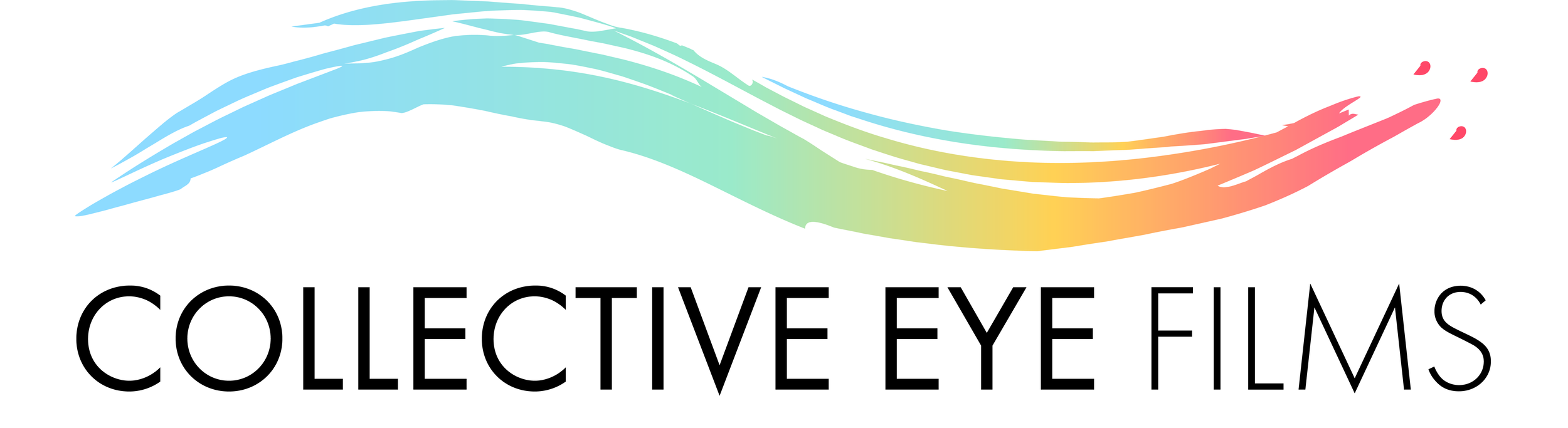 Collective Eye Films - Buyer.png