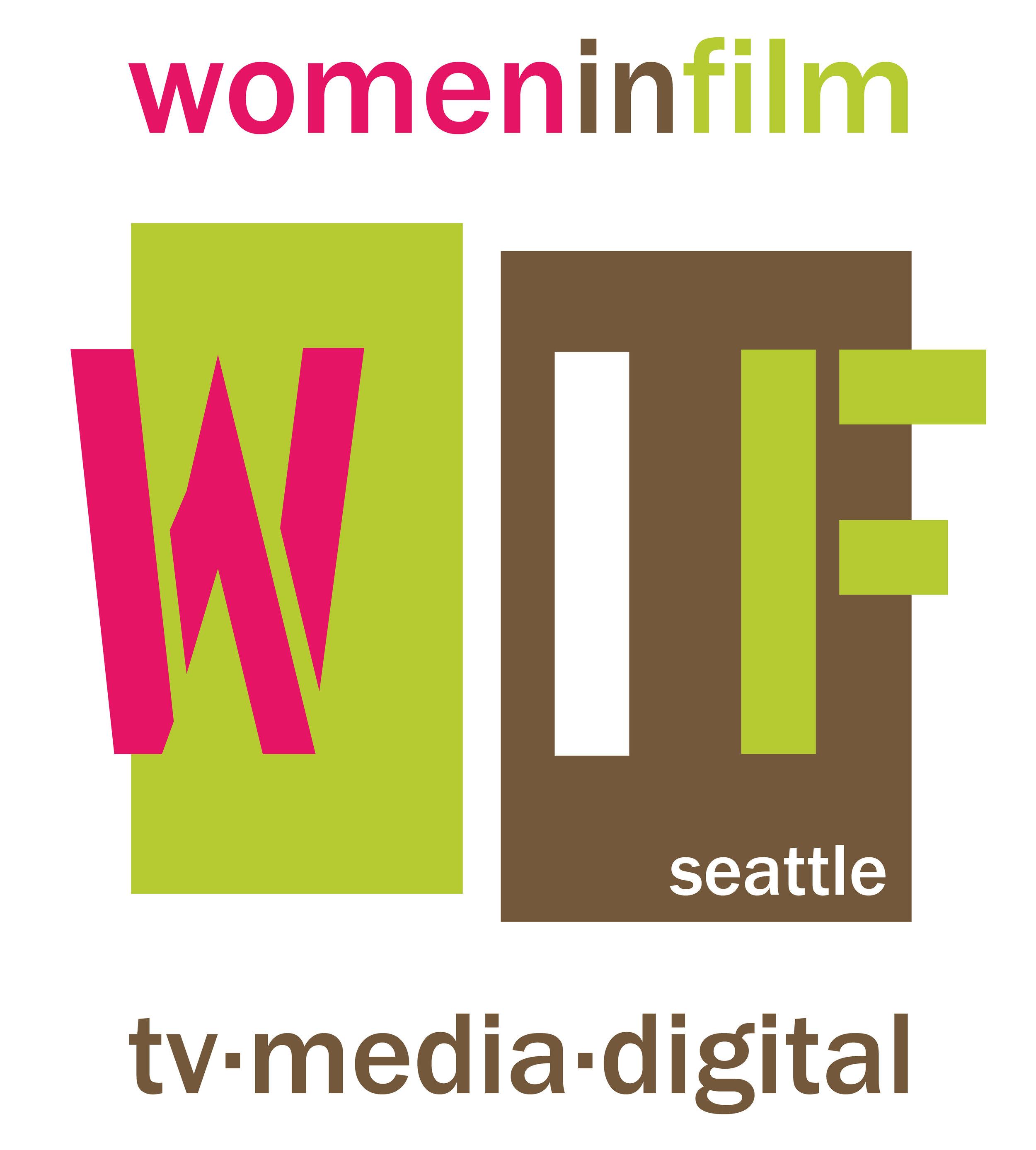 WIF-Logo-CMYK.jpg