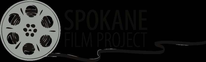 Spokane Film Project.png