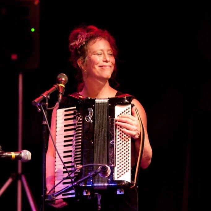 Amy Denio, Composer   Spoot Music
