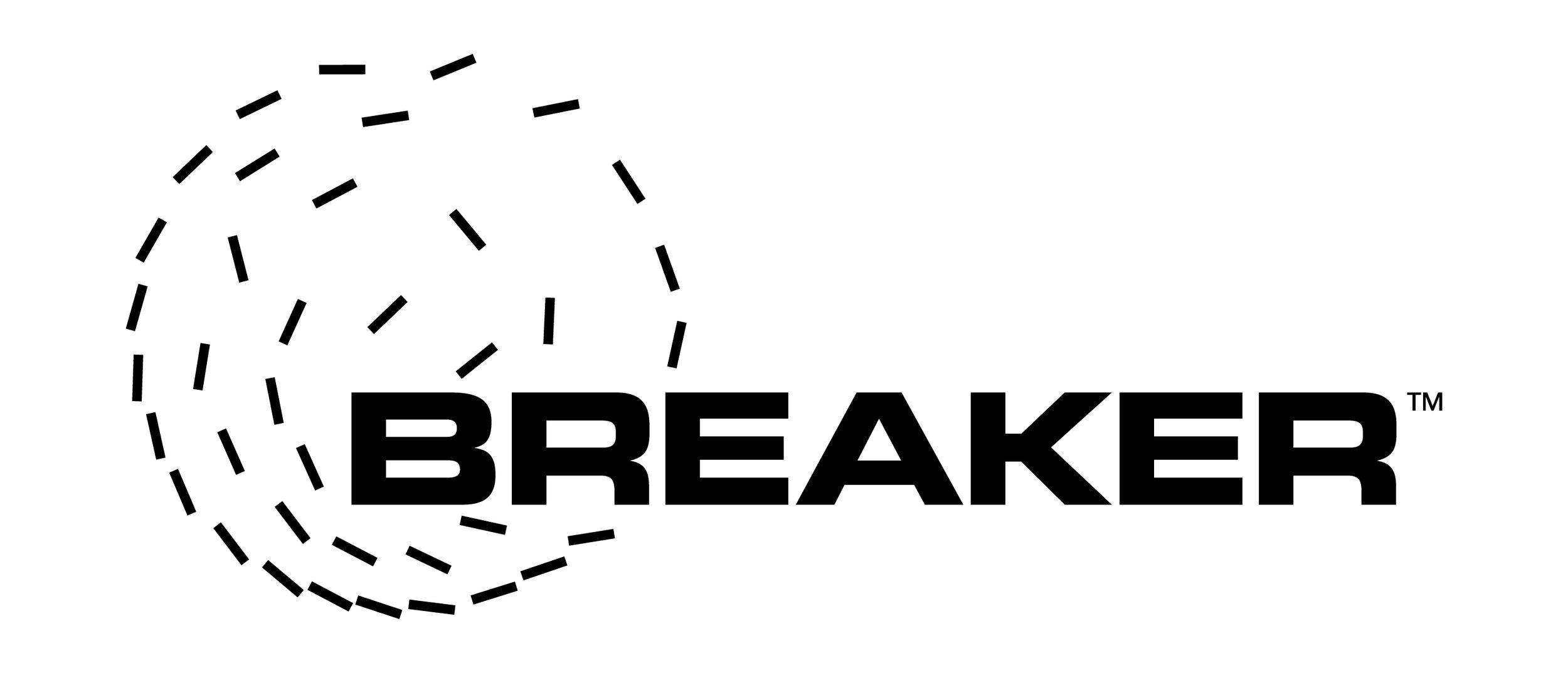 BREAKER_BLACK_RGB-01.jpg