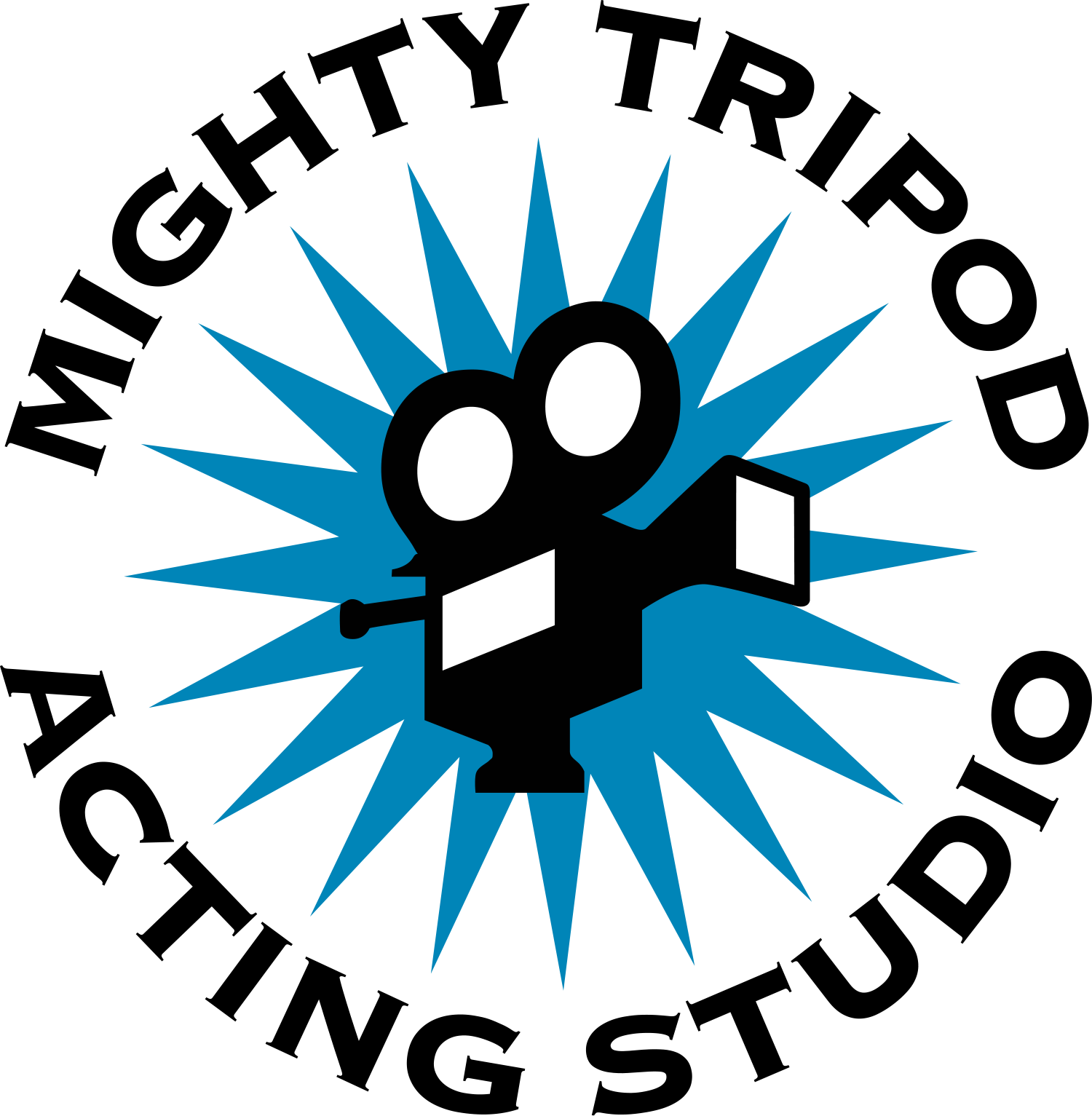 MTAS_Logo_color_outlines.png