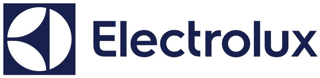 electrolux-logo-og-2.jpg