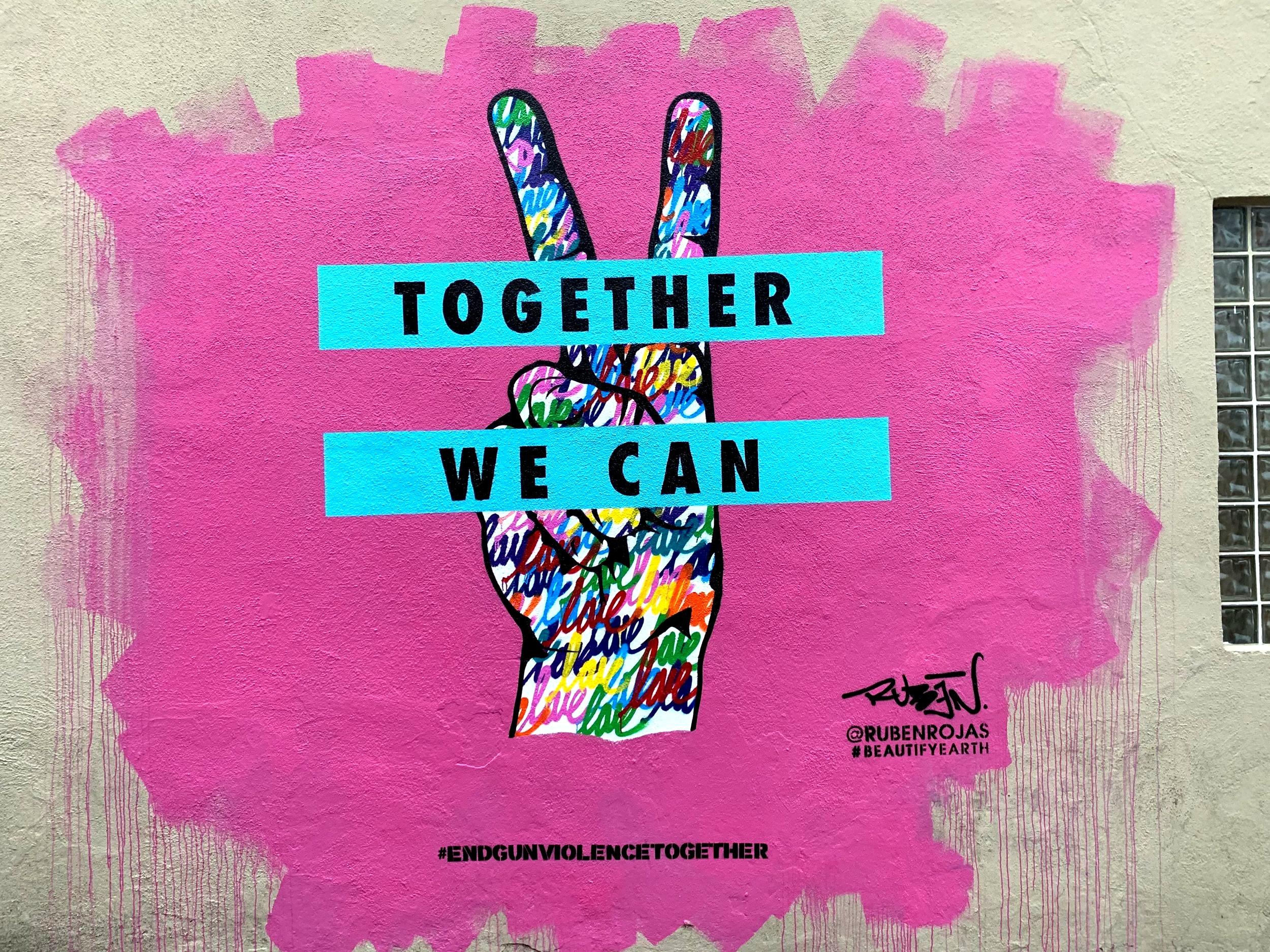 Together+We+Can+-+Toms.jpg