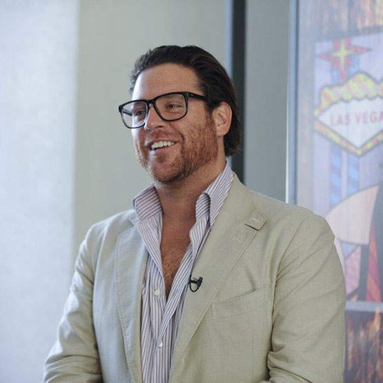 Gallery9_ScottConant.jpg