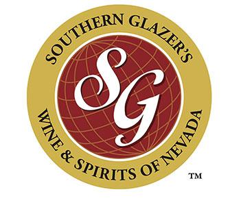SWS_Logo2.jpg