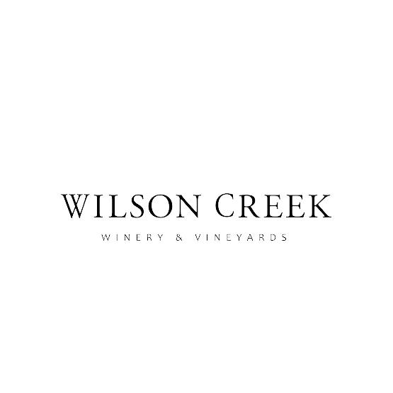 WilsonCreek copy.jpg