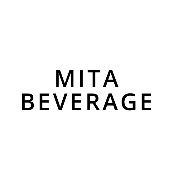 MitaBeverage copy.jpg