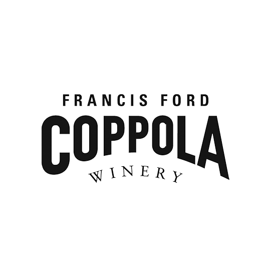 FrancisFordCoppola copy.jpg