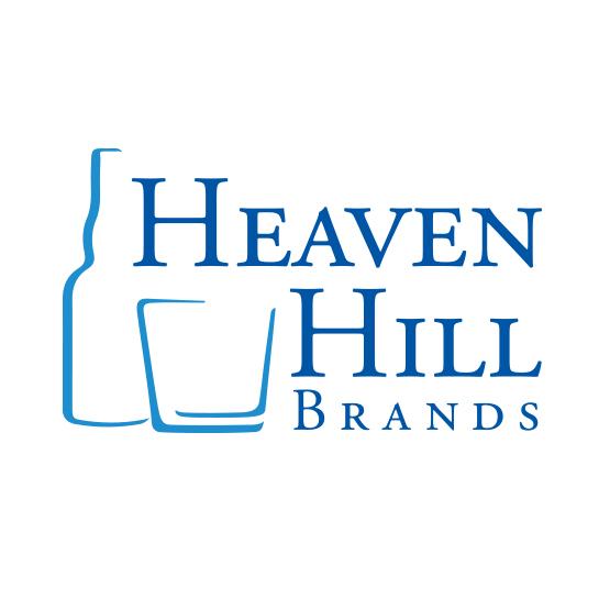 HeavenHill copy.jpg