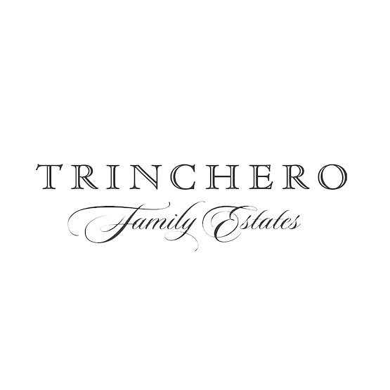 Trinchero copy.jpg