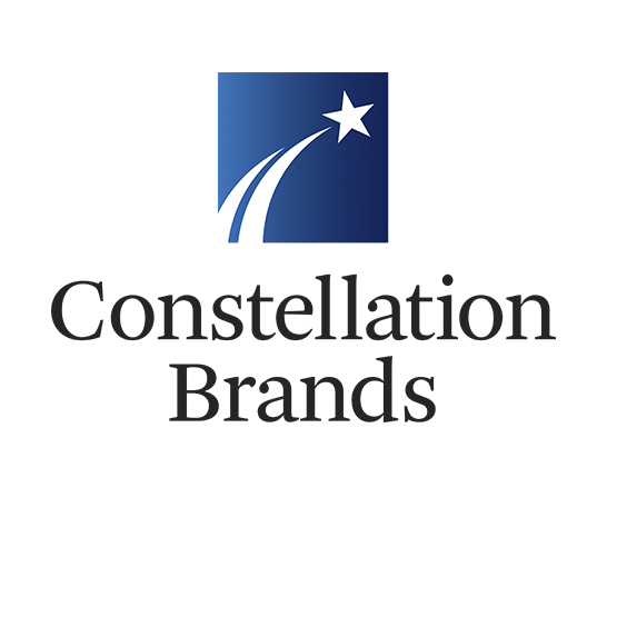 ConstellationBrands copy.jpg
