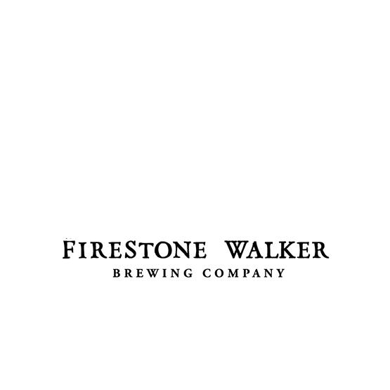 Firestone copy.jpg
