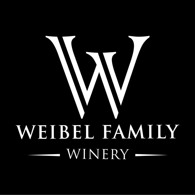 weibel family winery.jpg