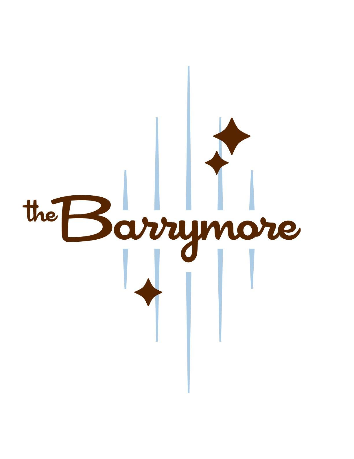 The Barrymore.jpg