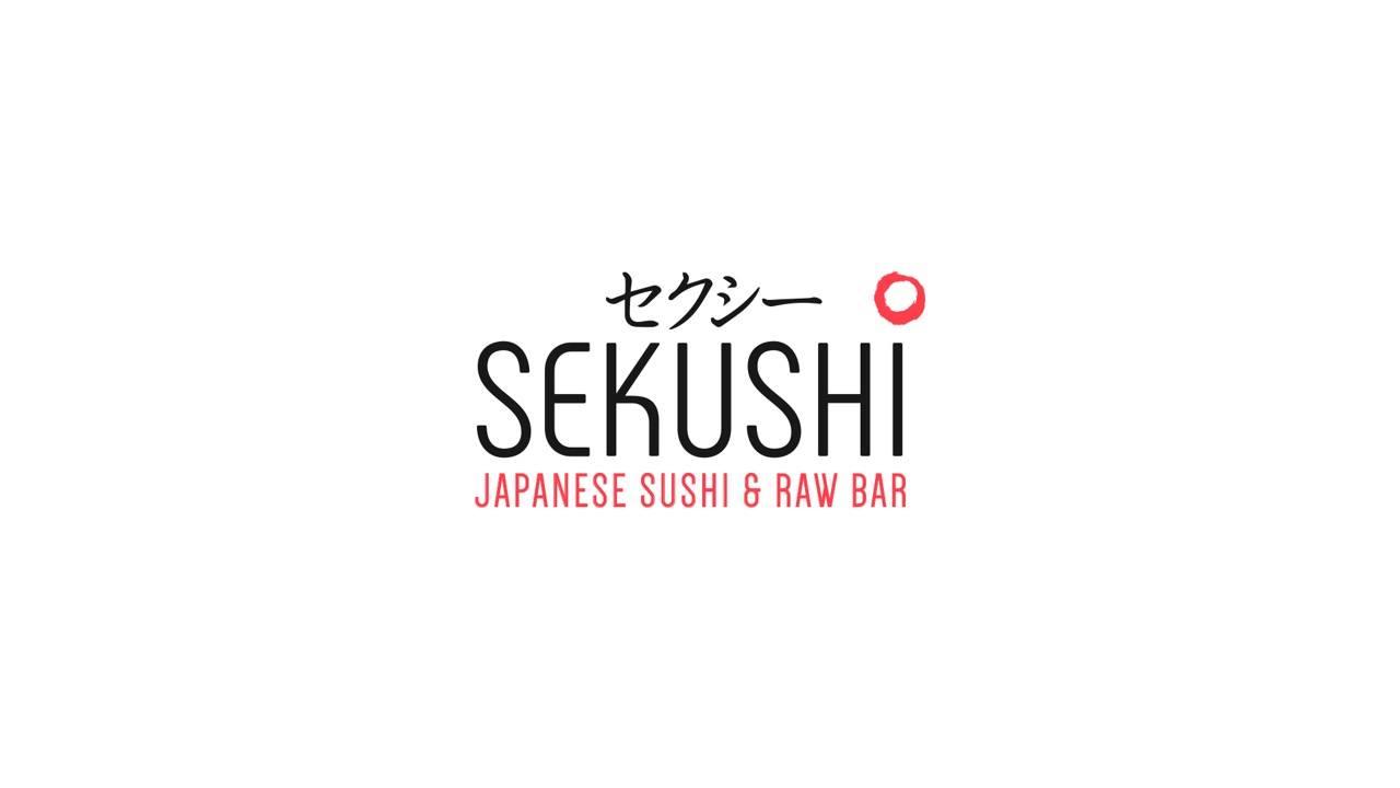 Sekushi Japanese restaurant.jpg