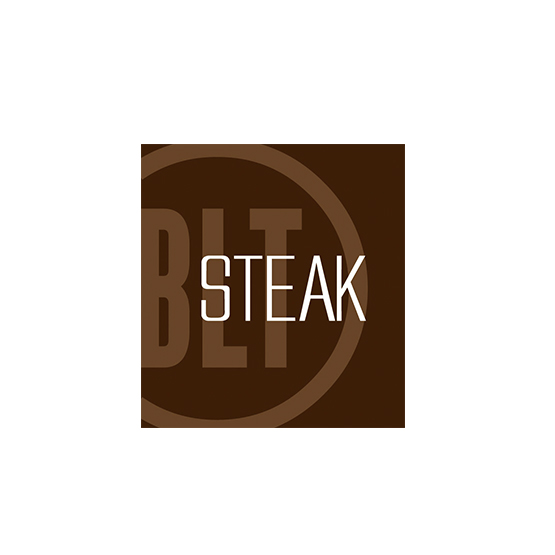 BLT_Steak.jpg