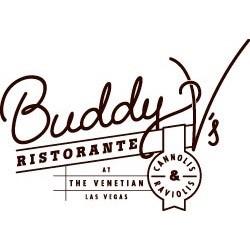 Buddy Vs LV.jpg