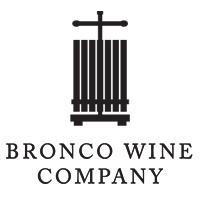 bronco wine company.jpg