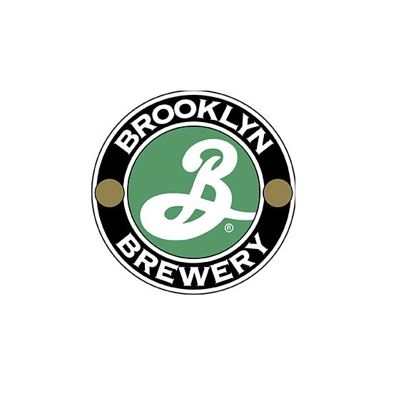 BrooklynBrew copy.jpg