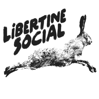 Libertine social.jpg