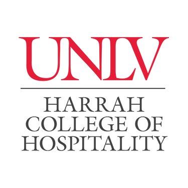UNLV college of hospitality.jpg