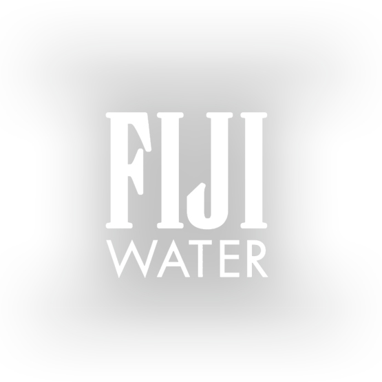 FijiWater copy.jpg