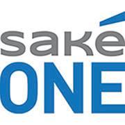 sake one.jpg