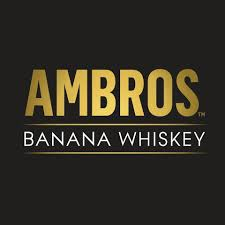 Ambros Banana Whiskey.jpg