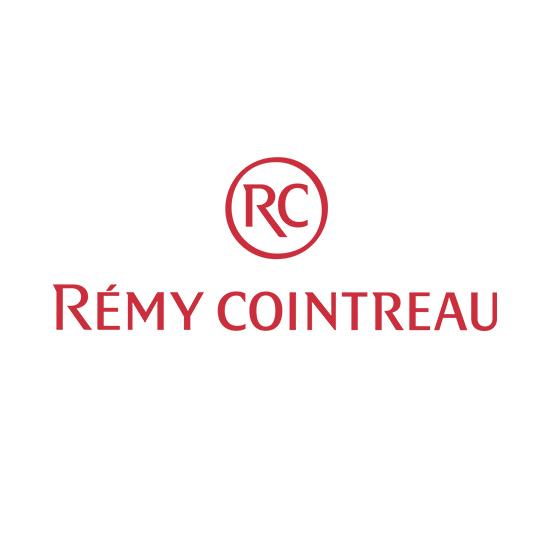 Remy copy.jpg