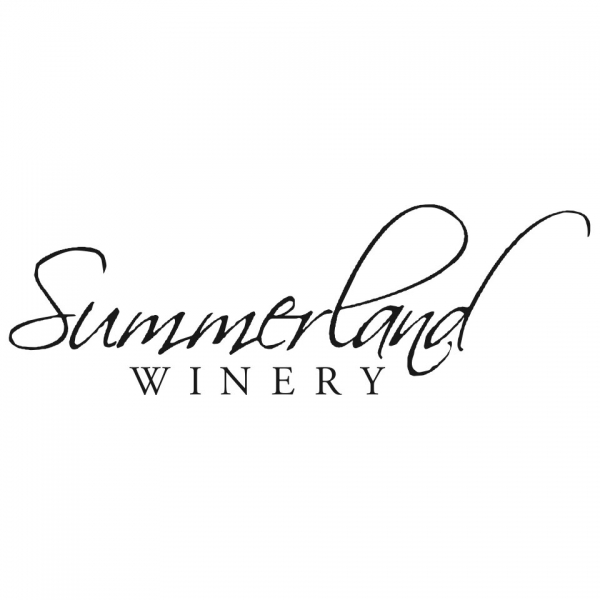 Summerland winery.jpg