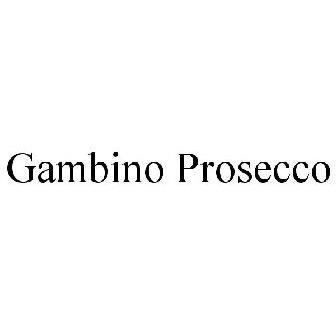 Gambino Prosecco Collection.jpg