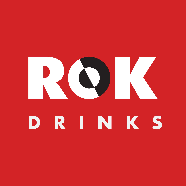 ROK-DRINKS.jpg